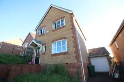Detached House For Sale  Nottingham Nottinghamshire NG7