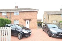 Other For Sale Keyworth Nottingham Nottinghamshire NG12