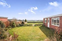 Detached Bungalow For Sale Arley Coventry West Midlands CV7