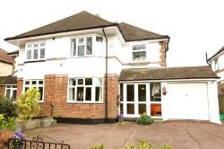 Semi Detached House For Sale  Orpington Kent BR6