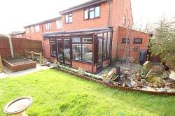 Semi Detached House For Sale  Orpington Kent BR5