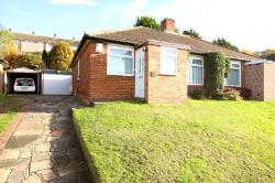 Semi Detached House To Let  Orpington Kent BR5