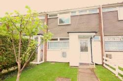 Other To Let  Orpington Kent BR5