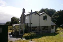 Detached House To Let Llynclys Oswestry Shropshire SY10