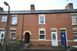 Other To Let  Oswestry Shropshire SY11