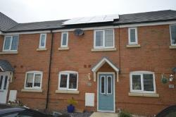 Other To Let  Llanymynech Powys SY22