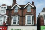 Flat To Let  Tonbridge Kent TN9