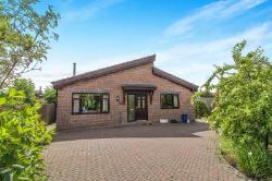 Detached Bungalow For Sale  Paddock Wood Kent TN12