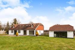 Detached House For Sale  Brenchley Kent TN12