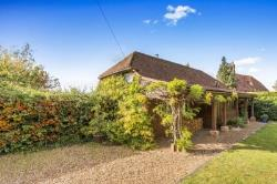 Detached House For Sale  Goudhurst Kent TN17