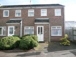 Other To Let Paddock Wood Tonbridge Kent TN12