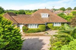 Detached Bungalow For Sale Yalding MAIDSTONE Kent ME18