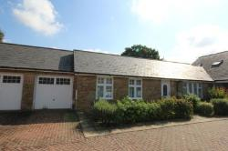 Semi - Detached Bungalow To Let East Peckham Tonbridge Kent TN12