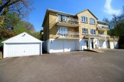 Flat For Sale Bursledon Southampton Hampshire SO31