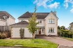 Detached House For Sale Abernethy Perth Perth and Kinross PH2