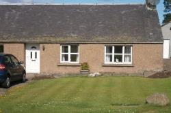 Other For Sale Kinrossie Perth Perth and Kinross PH2