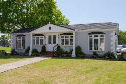 Detached Bungalow For Sale Kinloch Blairgowrie Perth and Kinross PH10