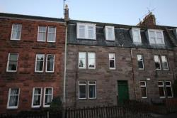 Terraced House To Let  Perth Perth and Kinross PH1