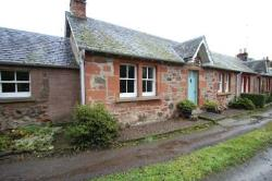 Other To Let Inchture Perth Perth and Kinross PH14