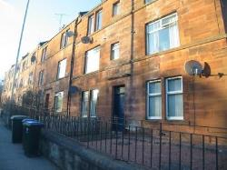 Flat To Let  Perth Perth and Kinross PH1