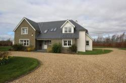 Detached House To Let Tibbermore Perth Perth and Kinross PH1