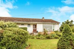 Detached Bungalow For Sale Methven Perth Perth and Kinross PH1