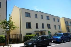 Other To Let  Plymouth Devon PL1