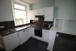 Flat To Let Mutley Plymouth Devon PL4