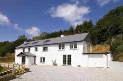 Detached House To Let Bere Ferrers Yelverton Devon PL20