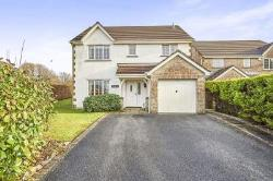 Detached House To Let Crapstone Yelverton Devon PL20