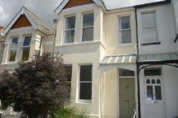 Other To Let Peverell Plymouth Devon PL3