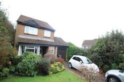 Detached House To Let Woolwell Plymouth Devon PL6