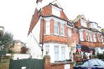 Flat To Let  Eastbourne East Sussex BN20