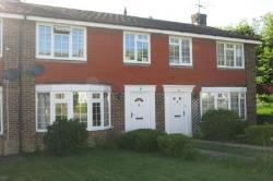 Other To Let  Polegate East Sussex BN26