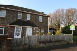 Semi Detached House To Let  Eastbourne East Sussex BN23