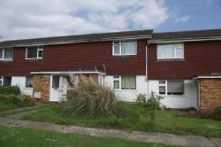 Flat To Let  Polegate East Sussex BN26