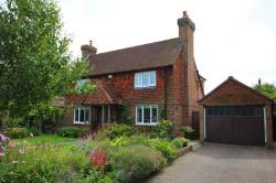Detached House To Let  Polegate East Sussex BN26