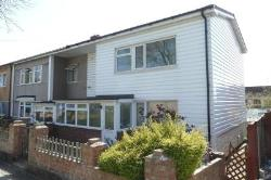 Semi Detached House To Let  Portsmouth Hampshire PO6