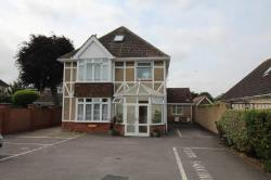 Flat To Let Portchester Fareham Hampshire PO16