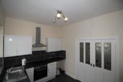 Other To Let  Prescot Merseyside L34