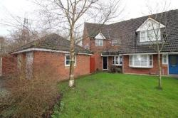 Semi Detached House To Let Eccleston Park Prescot Merseyside L34
