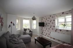 Flat To Let Huyton Liverpool Merseyside L36