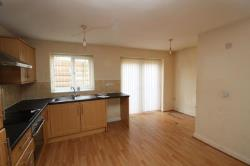 Detached House To Let  Liverpool Merseyside L33
