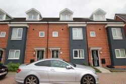 Semi Detached House To Let  Bootle Merseyside L20
