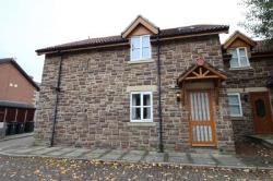 Flat To Let  Prudhoe Northumberland NE42