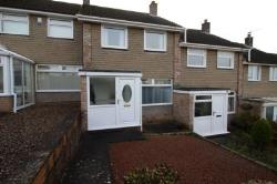 Other To Let  Stocksfield Northumberland NE43