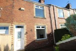 Terraced House To Let  Prudhoe Northumberland NE42