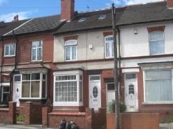 Other To Let  Halesowen Worcestershire B62
