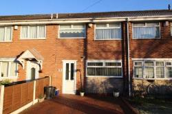 Other To Let Woodgate Birmingham West Midlands B32