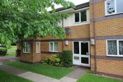 Flat To Let  Oldbury West Midlands B69